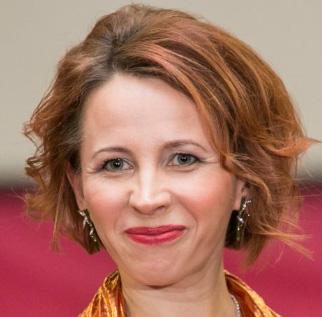 Мария Осипова, Флоранж, Florange, Домодедово, Москва, Мстера