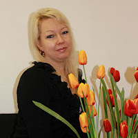 Ирина Шевченко, г. Омск