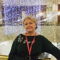 Сизова Елена, Мстёра, Владимирская обл