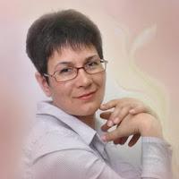 Зинаида Турчинская, г. Боровск